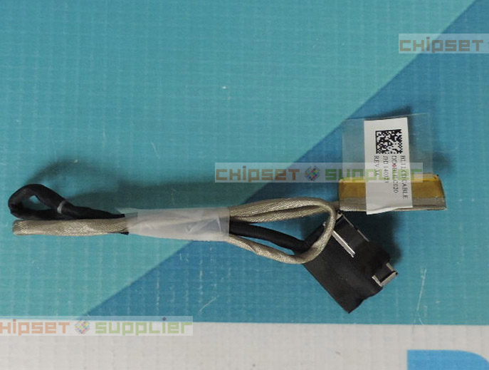 Toshiba S50 S50-B S55T-B5 S55-B S55-C5274 L50-B series laptop 40Pin LCD cable DD0BLILC130
